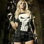 punisher2