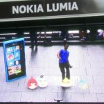 12.03.23 - Nokia Augemented Reality