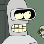 bender