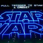 star-wars-arcade-title