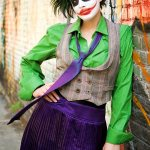 lady-joker-3
