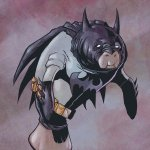 batmanatee__by_jharris-d571p2v