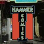 hammer-comics