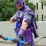 Hawkeye