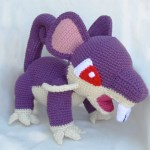 Rattata
