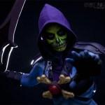 lady-skeletor-2
