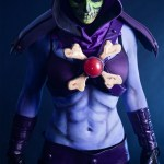 lady-skeletor-3