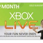 xbox-live-gold-card-cheap