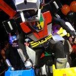 How You Voltron Cosplay5