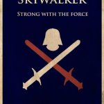 House Skywalker