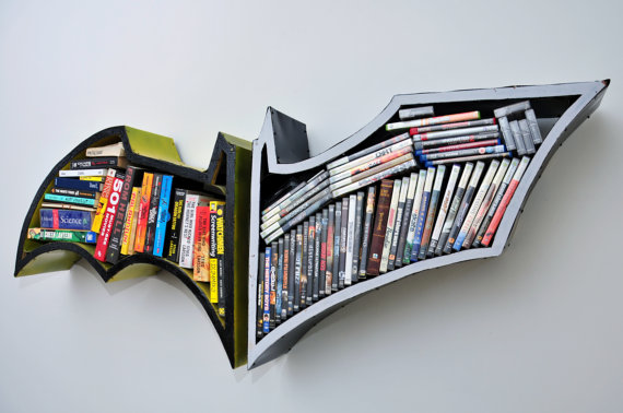 batman-bookshelves-2
