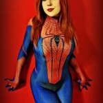 mary-jane-spider-man-1