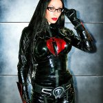 baroness-1