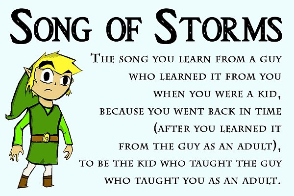 song-of-storms