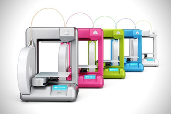 Cube-3D-Home-Printer-2