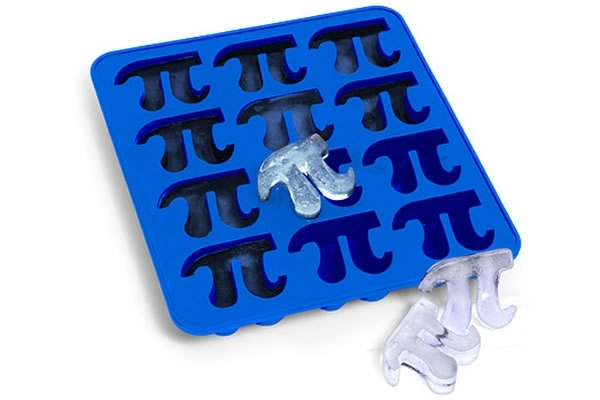 Pi-Ice-Tray_12935-l