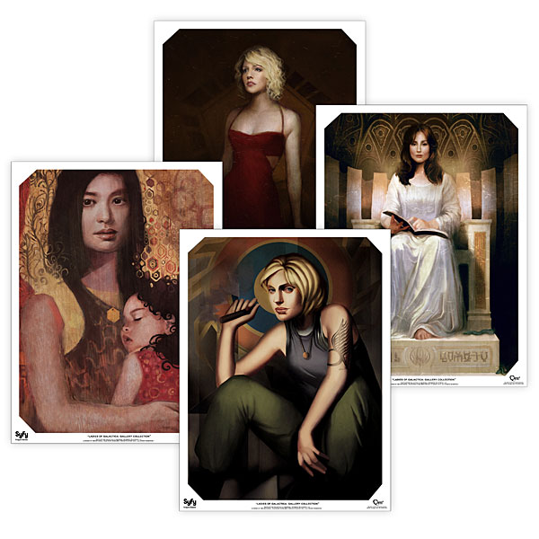 ladies_of_bsg_posters