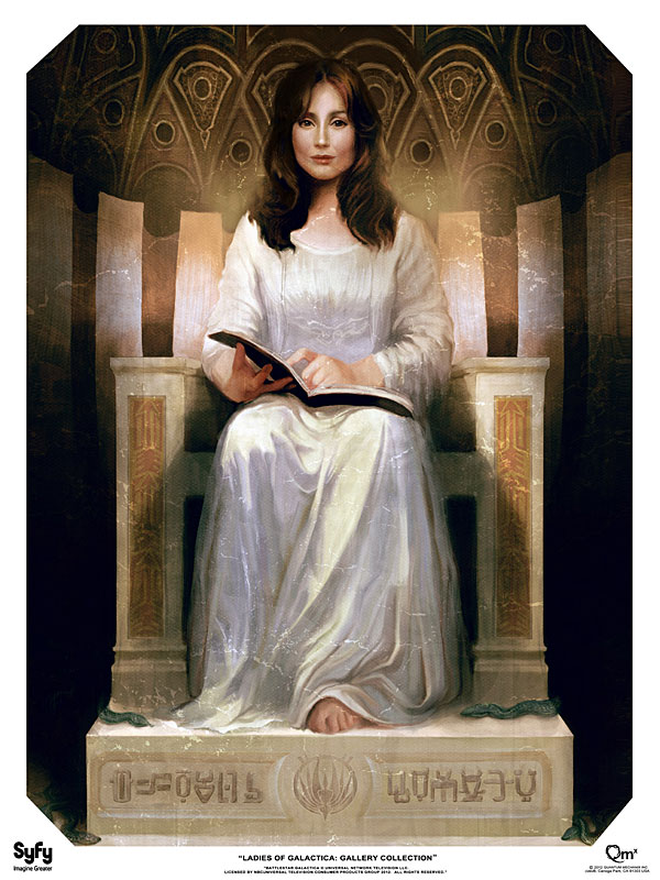 ladies_of_bsg_posters_laura_roslin