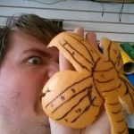 facehugger-fruit-2