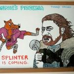 splinter-is-coming