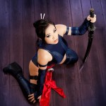 yaya-psylocke-1a