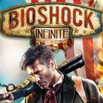 bioshock-inf