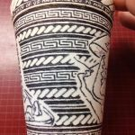 cup-art-7