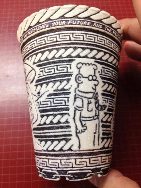 cup-art-9