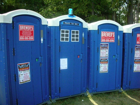 doctor-loo-tardis