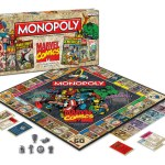 marvel-monopoly