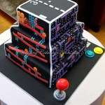 oldschool-game-cake