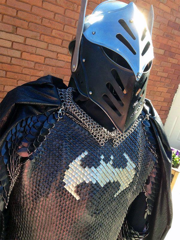scale-mail-batman-armor