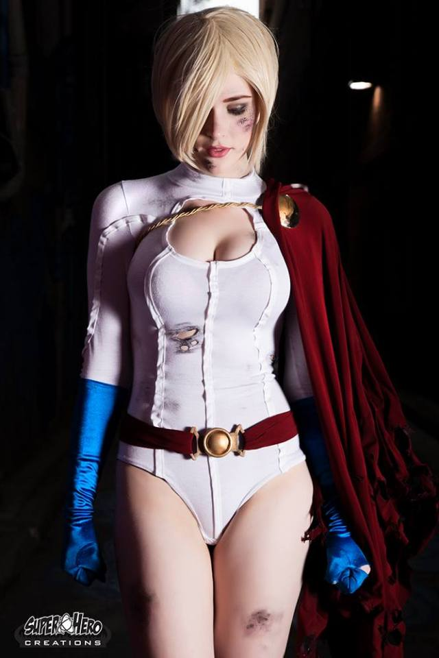 eve-power-girl-1