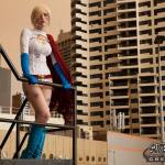 eve-power-girl-5