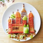 food-art-by-lee-samantha-6