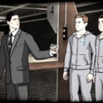Archer_Krieger_gun safety