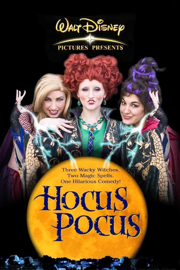 Hocus-Pocus-1