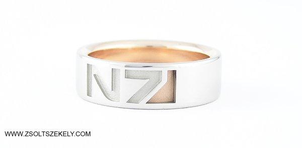 n7ring