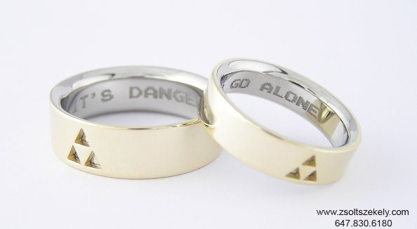 triforce-ring