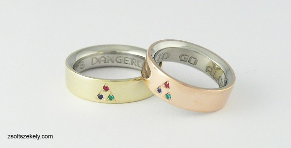 zelda-ring-1