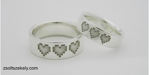 zelda-ring-2