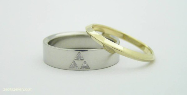 zelda-ring-3