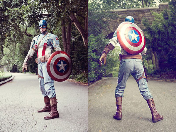 captain-cosplay