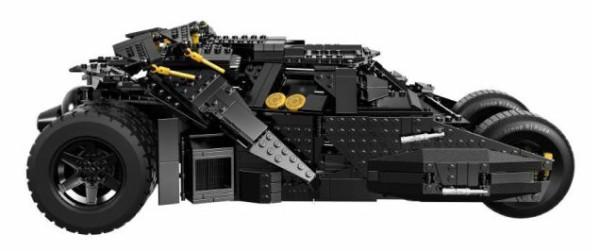 LEGO tumbler 5