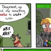 dogmeatt