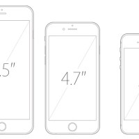 4 inch iPhone to be released later this year