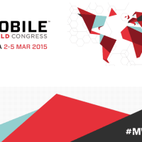 Few hours left - What to expect from MWC 2015