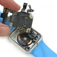 Apple Watch Teardown - Just $84 needed to make one
