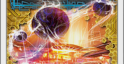 Android Netrunner SanSan Cycle Concludes with The Universe of Tomorrow