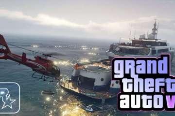 GTA-6-Image-screenshot-fan-made